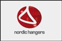 nordic-hangers